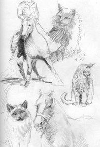 drawing4_fullsize