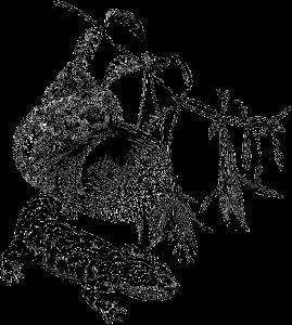 megafaunaLogo-600a-269x300