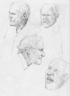 sketch10