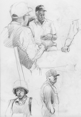 sketch12
