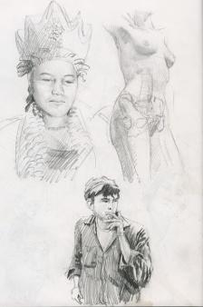 sketch13