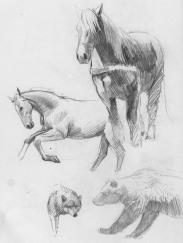 sketch15_fullsize