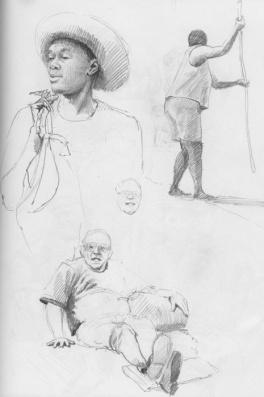 sketch4