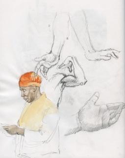 sketch8