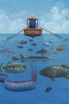 somanyfish_fullsize